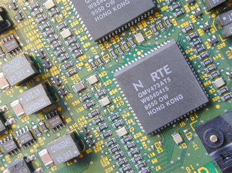 FREE IMAGES - Electronics