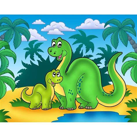 deco chambre dinosaure decoration chambre dinosaure raliss com