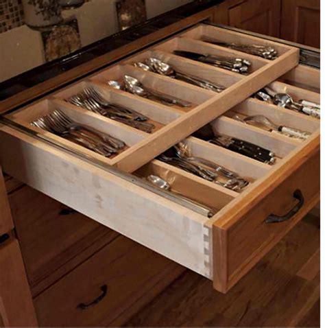 Kitchen Pantry Fittings by Kitchen New House Ideas Kitchen Cabinets Kitchen
