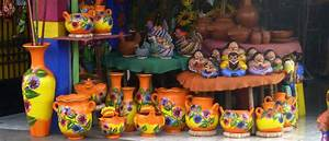 Los paraísos de las artesanías en El Salvador elsalvador