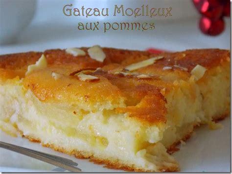 dessert simple avec des pommes 28 images 10 recettes de g 226 teaux faciles et rapides il