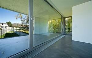 Fliesenfugen Wasserdicht Machen : den balkon wasserdicht machen diese m glichkeiten gibt es ~ Lizthompson.info Haus und Dekorationen