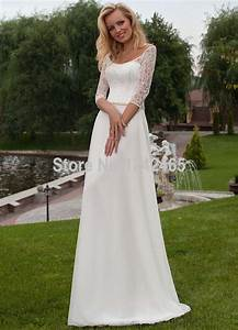 Country western wedding dresses csmeventscom for Western dresses for womens wedding