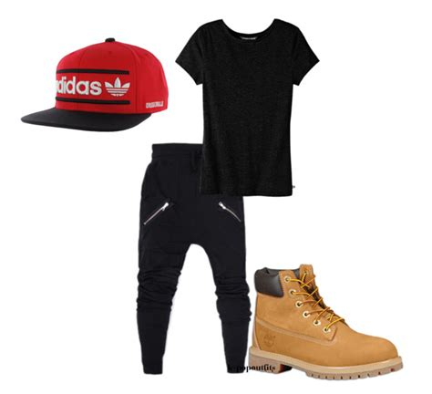 Kpop fashion BTS Just One Day Dance Practice Jungkook Inspired...