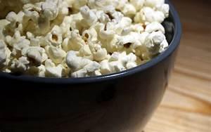 Télé En Streaming : regarder des films en streaming sur votre t l vision ~ Maxctalentgroup.com Avis de Voitures