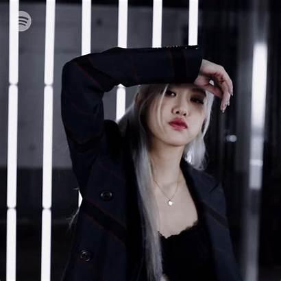 Blackpink Spotify Album Presents Exclusive Kpopmap Kpop