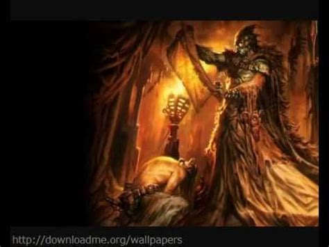 Wallpaper Not Scary by Scary Horror Creepy Wallpapers Downloadme Org Wallpapers