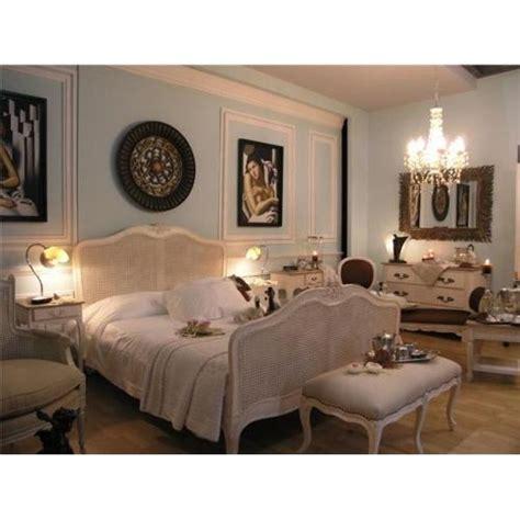 8 best bed images on pinterest bedroom furniture french