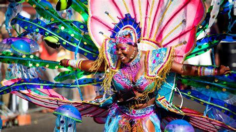 Grenada Feeling The Heat In Caribbean 'spice Island