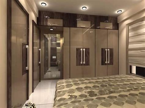 Wall Cupboards For Bedrooms by Walldrop Design Wardrobe Designs For Bedroom Wardrobe