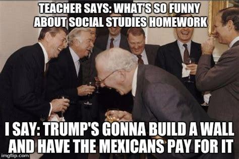 Social Studies Memes - true story imgflip