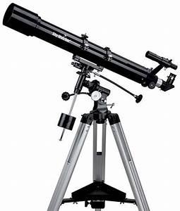 Teleskop Badregal Plastik : teleskop f r kind ~ Indierocktalk.com Haus und Dekorationen