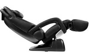 black leather ht 7450 zero anti gravity chair ht7450 recliner brand new ebay