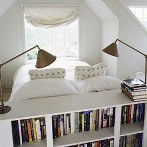 8 Petites Chambres La Dco Craquante
