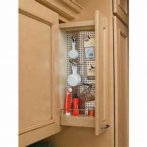Rev a shelf 2625 in h x 5 in w x 1075 in d pull out for Kitchen cabinets lowes with 8 x 10 wall art prints