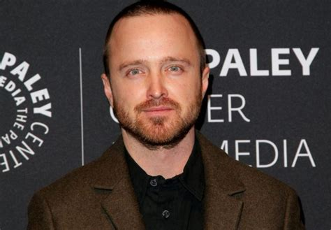 aaron paul and logan paul aaron paul hits out at logan paul over suicide forest
