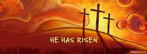 He Has Risen Christian Easter Images - Religious Easter ...