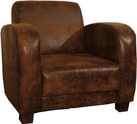 chaise haute industriel fauteuil 1930 aspect vieux cuir 3190