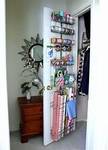 Taschen Aufbewahrung Ikea : 5 praktische diys f r die aufbewahrung deiner bastelsachen ikea hacks pimps blog new ~ Orissabook.com Haus und Dekorationen