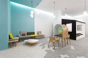 le coiffeur hair salon in marseille re imagines dedicated With salon design
