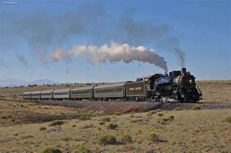 grand junction images of america the grand railway