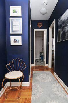 royal blue rug entryway google search home home decor
