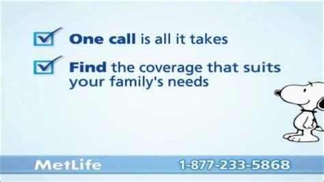 metlife auto insurance phone number metlife auto insurance number car insurance in minnesota
