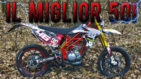 suzuki moto cross cc idee dimage de moto