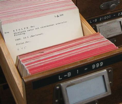 library index card index card wikipedia