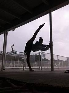 33 best images about Tilts on Pinterest | Ballet, Dancers ...