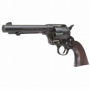 Deko Tablett Schwarz : deko revolver schwarz kotte zeller ~ Whattoseeinmadrid.com Haus und Dekorationen