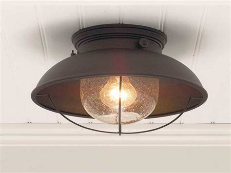 bathroom prank ideas rustic ceiling mounted light fixtures pranksenders
