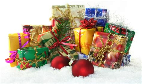 should you send your clients christmas gifts