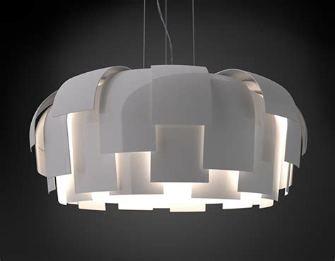 modern lighting 187 retail design