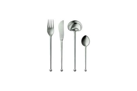 remodelista flatware sculptural editors choices