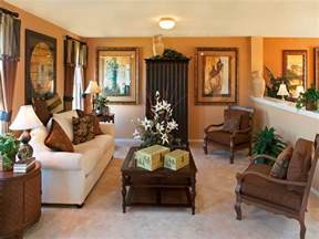 Interior Decoration Ideas For Small Homes Decor Ideas For Small Living Room Dgmagnets