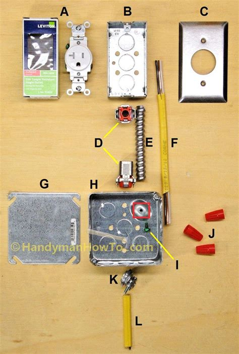 25 best ideas about outlet wiring on cable wire hiding wires and hide cable cords