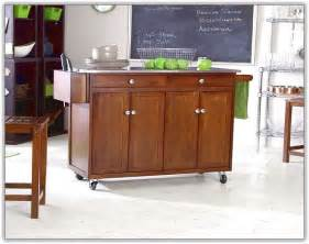 kitchen island carts with seating kitchen carts and islands lowes home design ideas