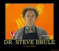Dr Steve Brule Meme - dr steve brule image gallery sorted by oldest know your meme