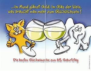 Geburtstag Berechnen : 48 birthday cards numbers partly pop up card greeting card birthday s9 ~ Themetempest.com Abrechnung