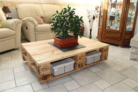 achetez meuble palette vends quasi neuf annonce vente 224 aix les bains 73 wb155205856