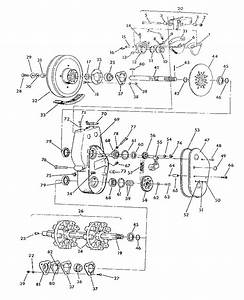 Polaris Touring Snowmobile Wiring Diagram Kawasaki Jet Ski Wiring Diagrams Wiring Diagram