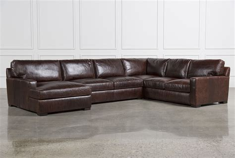 chaise cars 3 sectional with chaise 28 images selecting the most