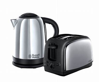 Hobbs Russell Pack Twin Breakfast Kettle Lincoln