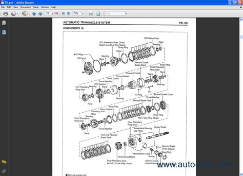 free online car repair manuals download 2010 hyundai azera head up display hyundai h1 2002 repair manuals download wiring diagram electronic parts catalog epc