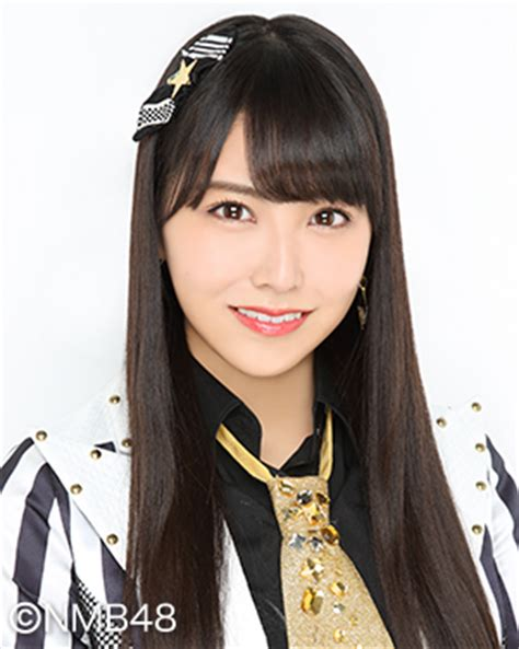shiroma miru akb wiki fandom powered  wikia
