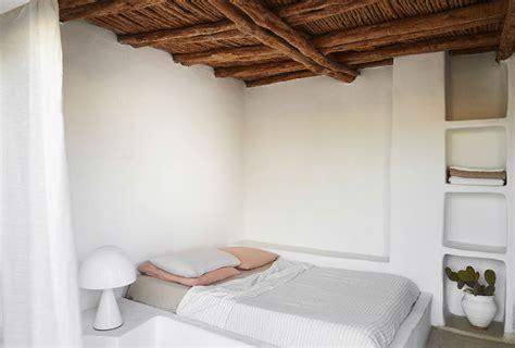 linge jetable pour particuliers linge jetable pour particuliers 28 images lit enfant et mobilier design pour chambre d