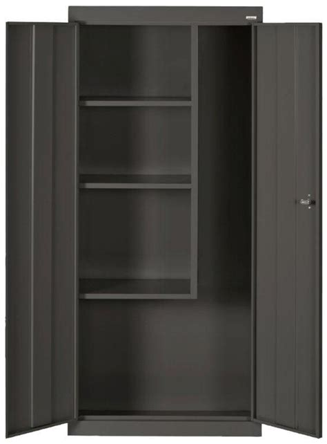 Storage Cabinets Home Depot Canada by Storage Cabinets July 2016
