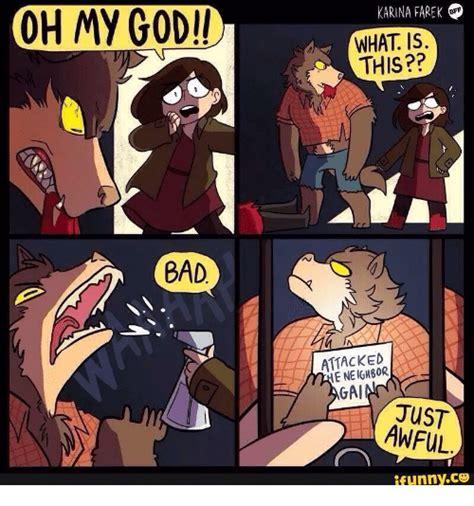 25+ Best Furry Comics Tumblr Memes