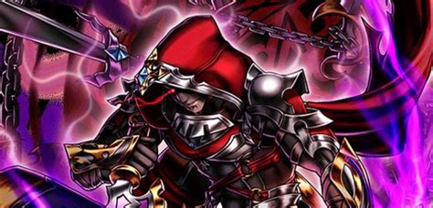 All star tier list all star tower defense. Grand Summoners Tier List (2021 Update): Our Picks for the Best 5-Star Units in the Game - Level ...